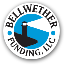 Bellwether Funding